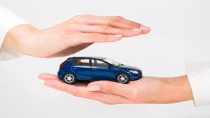 La souscription temporaire d'une assurance d'auto et de moto
