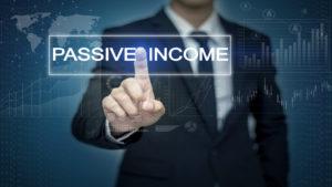 Les risques liés à l'investissement passif