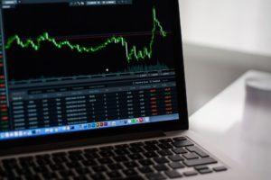 Bourse, conseils en gestion de perte sur les marchés financiers