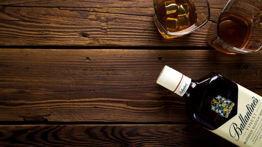 Danger de l'alcool