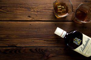 Danger de l'alcool : 6 conseils pour boire avec modération