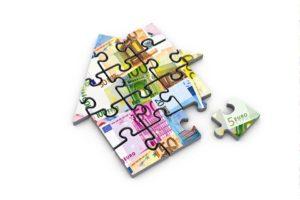 Choisir la SCI pour transmettre votre patrimoine financier