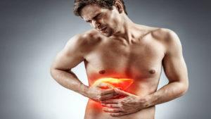 Cancer du foie : découvrez ses 5 principales causes