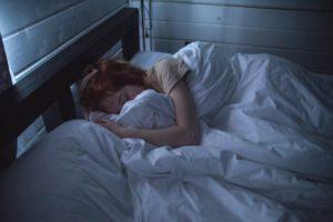 Mon corps dit STOP : 5 signes de fatigue corporelle