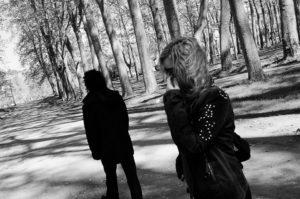 Break en relation amoureuse : remède ou antidote ?