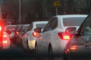 Vignette de pollution crit'air : pour quels véhicules ?