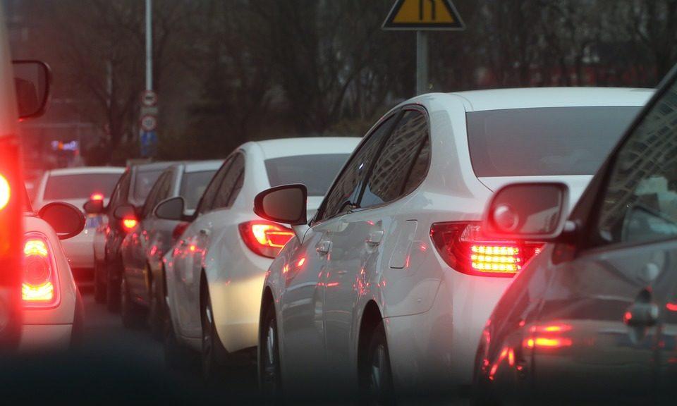 Vignette de pollution crit'air
