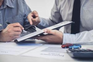 Assurances d'auto, les démarches pour renouveler ou remplacer