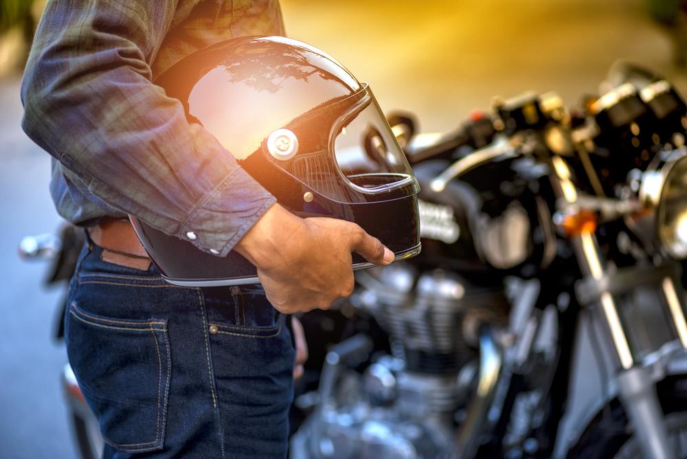 Visiter Charleroi en couple et à moto
