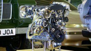 Astuces pour augmenter la puissance de son moteur diesel