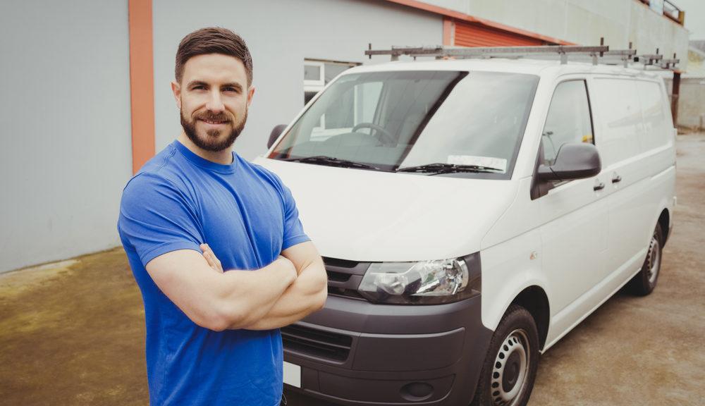 Véhicules tout terrain (VTT) et véhicules utilitaires sport (VUS)