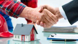 Premier achat immobilier : les points à vérifier