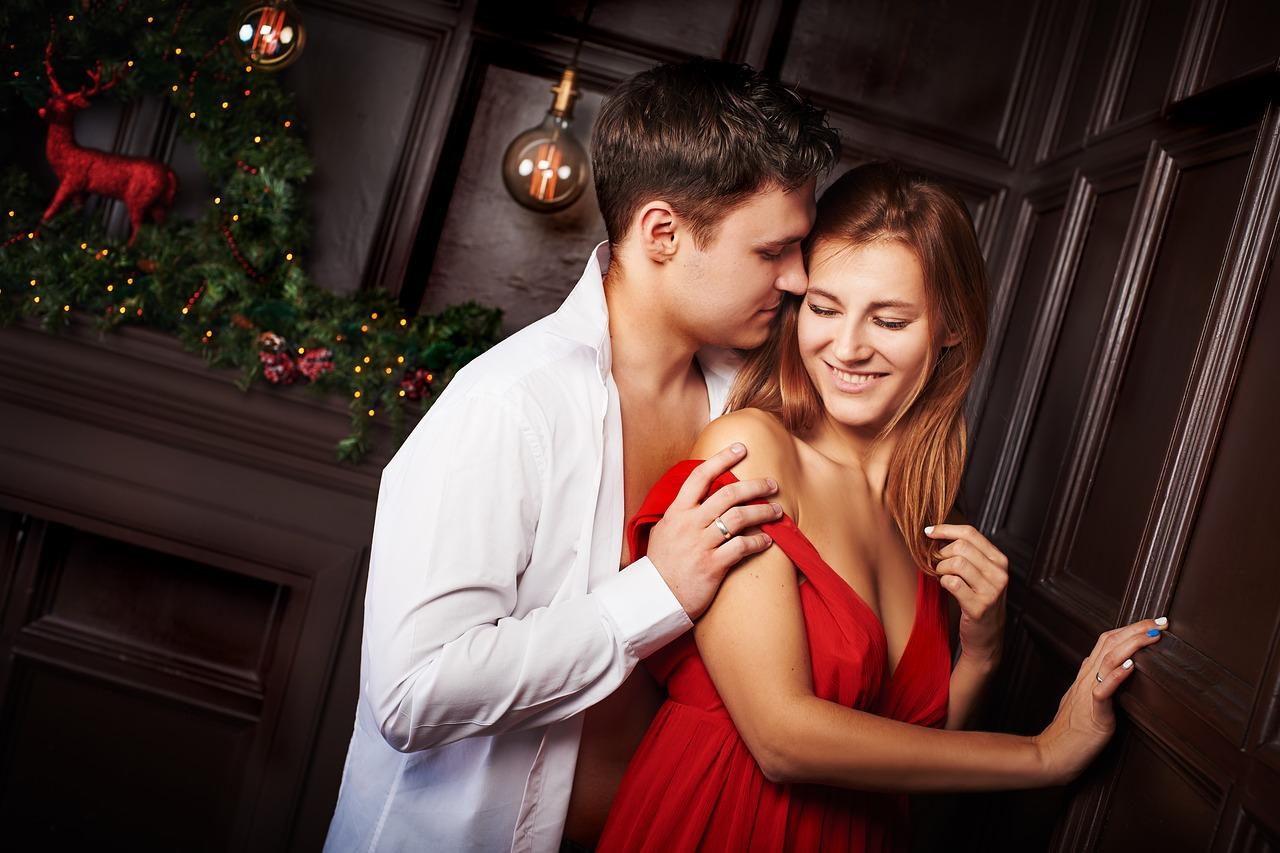 entretenir la flamme dans la vie de couple