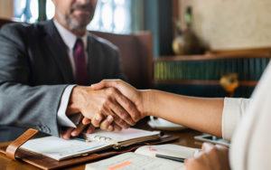 Ce qu'il faut savoir sur le prêt entre particulier sans frais