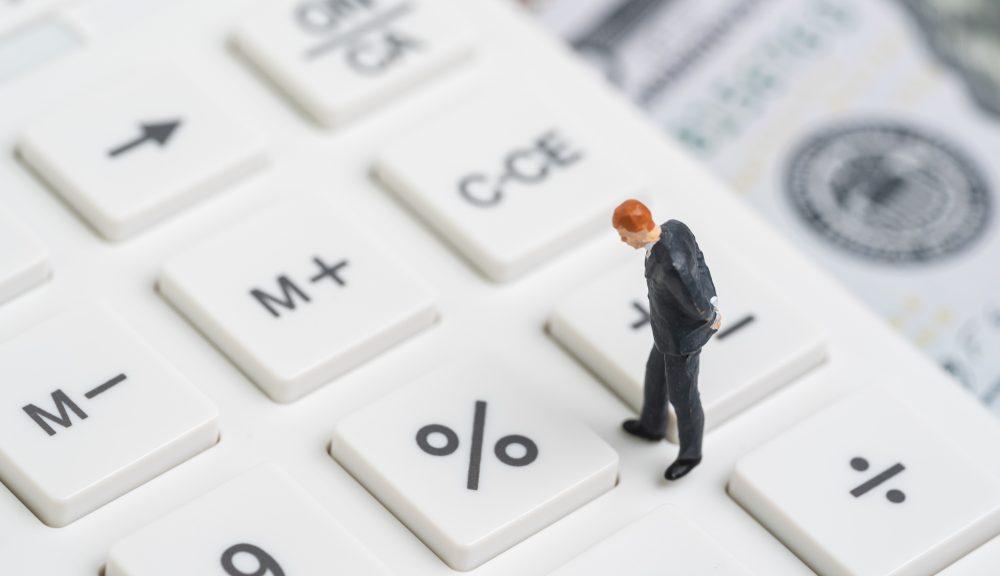 Quel est le taux d'impôt des sociétés en Andorre