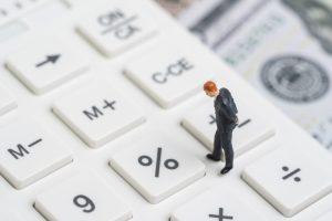 Quel est le taux d'impôt des sociétés en Andorre ?