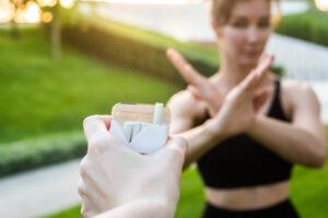 Sevrage tabagique : quelles solutions pour décrocher durablement ?